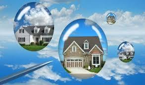 Đất sốt cục bộ nhưng vẫn chưa có dấu hiệu bong bóng bất động sản